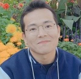 Hyungsub Kim