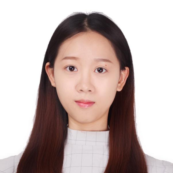 Hongwei Wu