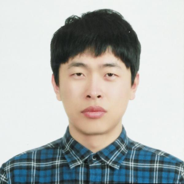 Kyungtae Kim