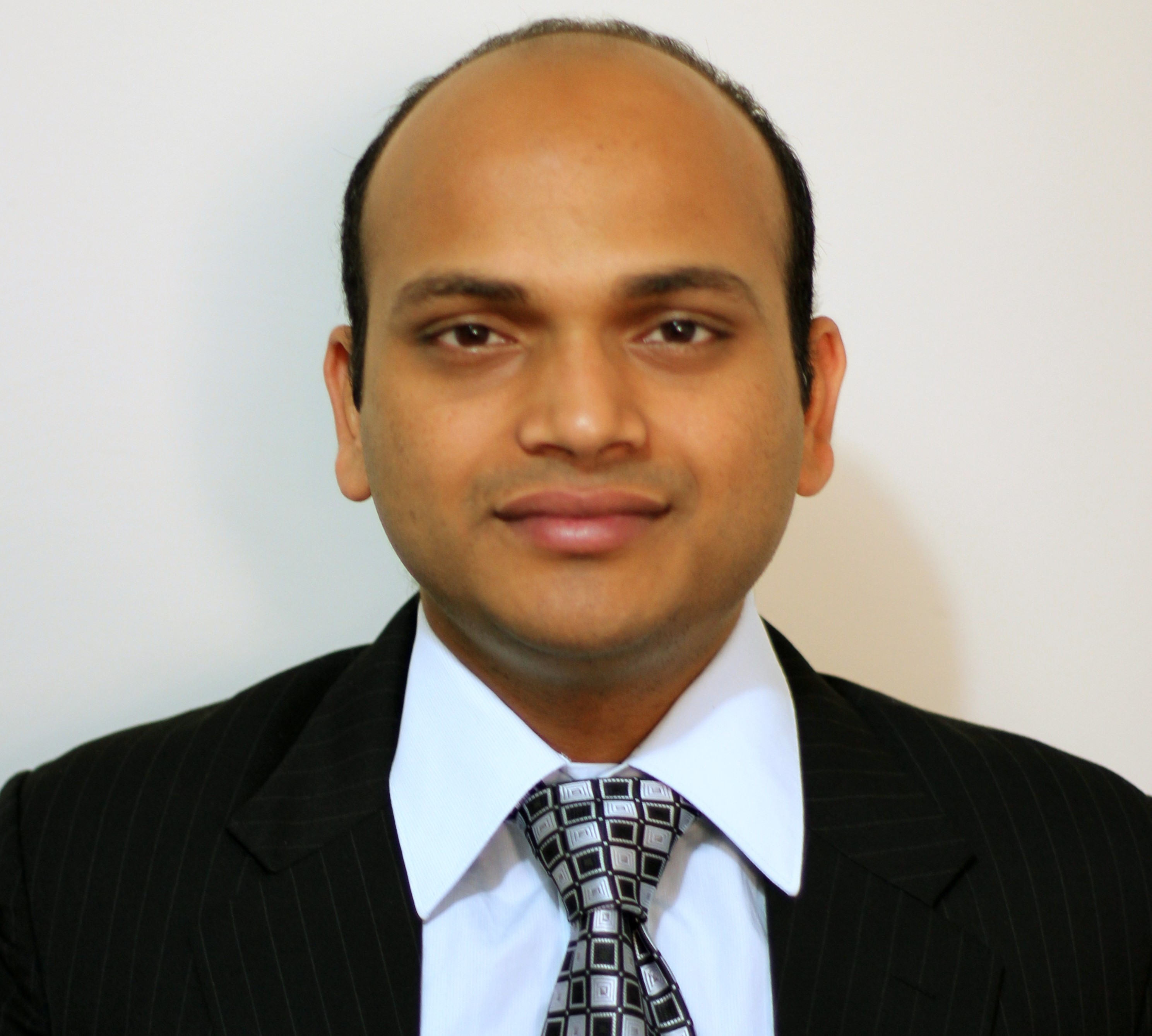 Vireshwar Kumar